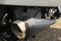 Auspuffblende-300-Remus-scaled