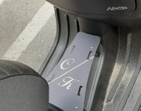 footplate-montiert-scaled