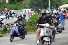 Steira-Vespa-2019-5-scaled